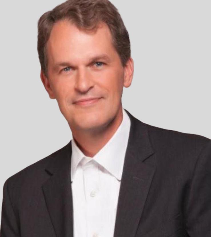 Chandler Bigelow