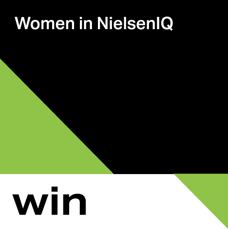 Win - Women in NielsenIQ
