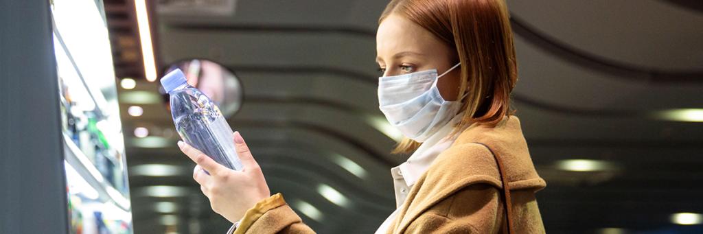 Вирус в сети: как COVID-19 влияет на онлайн-торговлю FMCG?