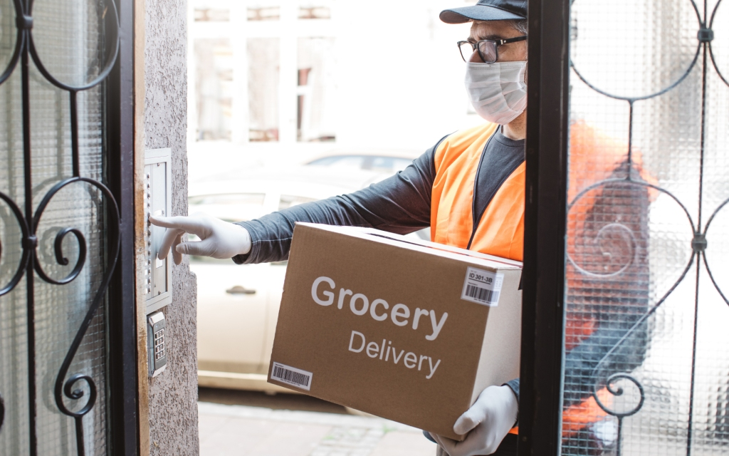 Instacart: The good, the bad, and the ugly for grocery retailers