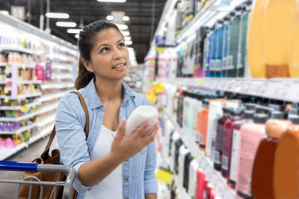 How to develop shopper-led plans to grow in-store revenue