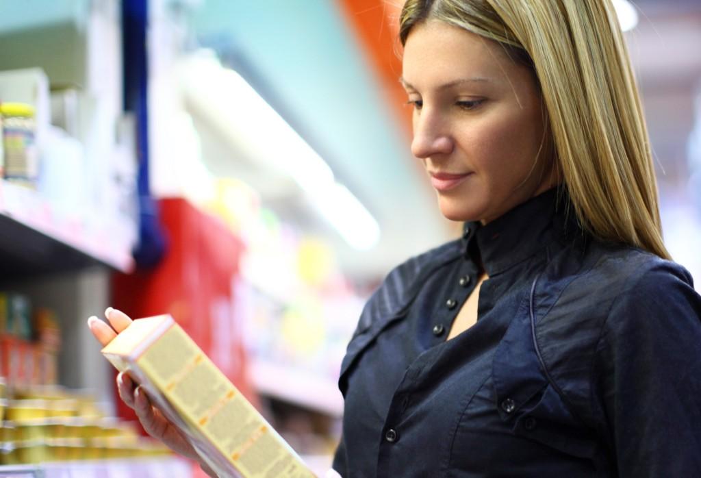 Il valore dell'incrementalità: come avere una visione completa dell'assortimento
