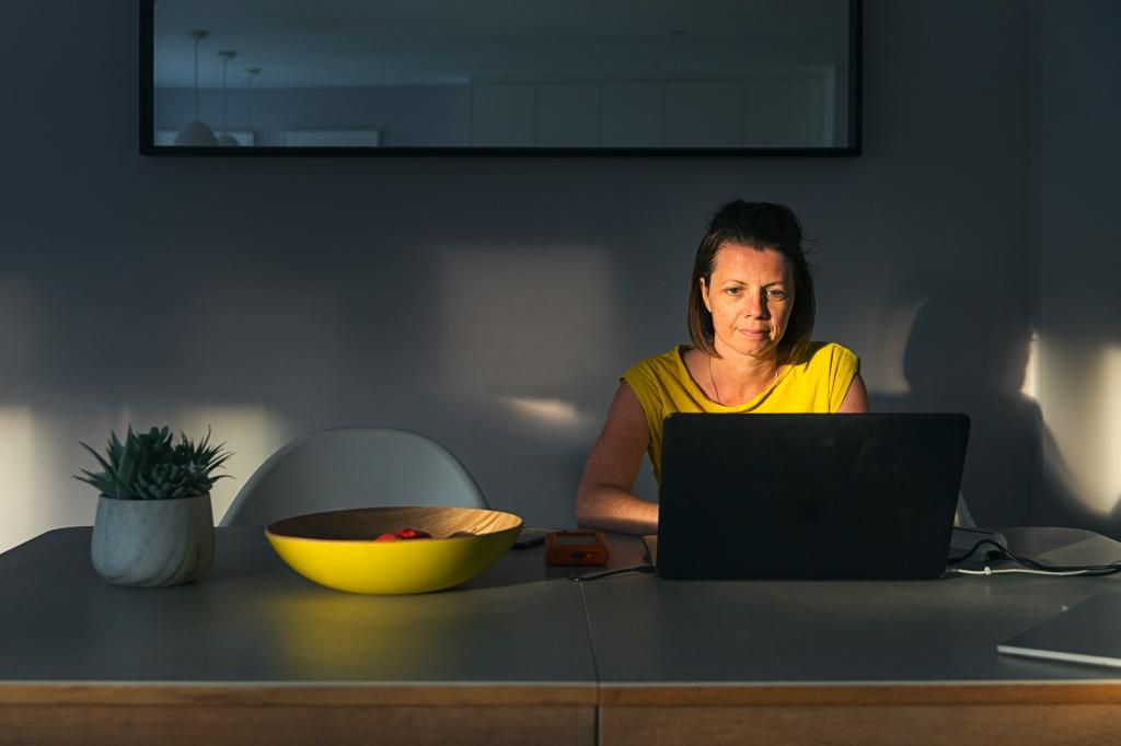 The bright future of Canadian e-commerce