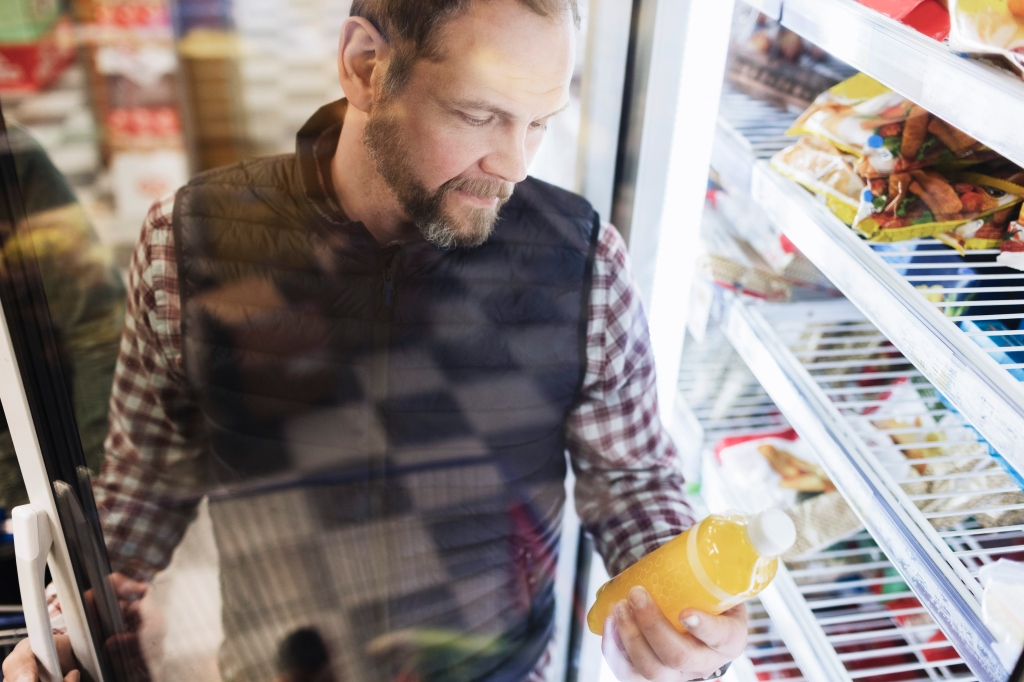 Heating up retail sales: How Conagra Brands grew frozen food category 150% at key drug retailer