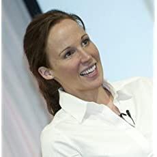 Miranda Ballard