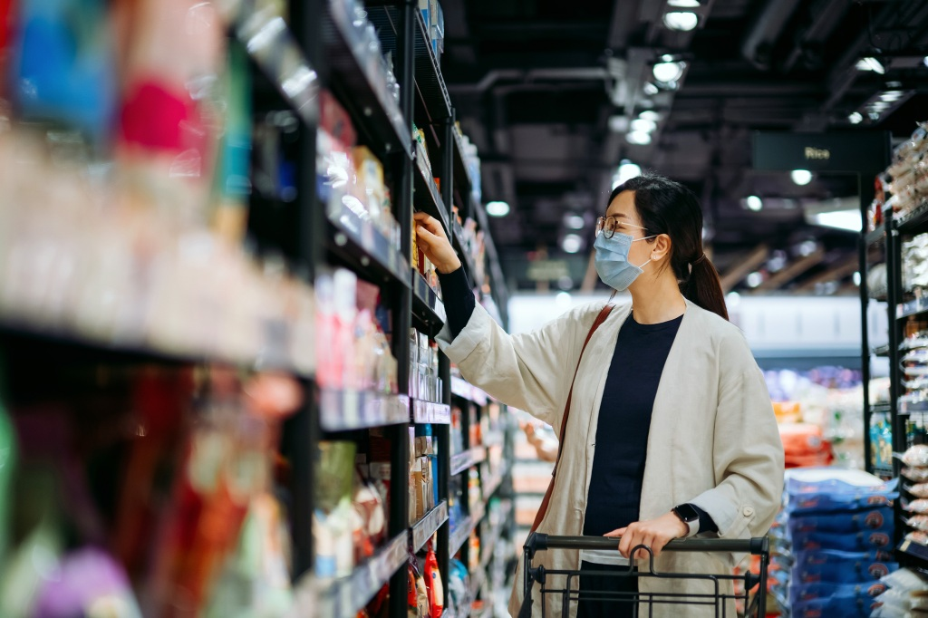 Time to reset Asia's FMCG pricing