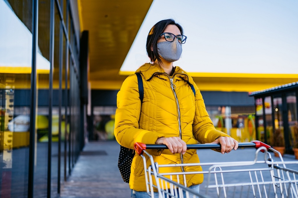 How to understand and measure the great grocery shopper shift