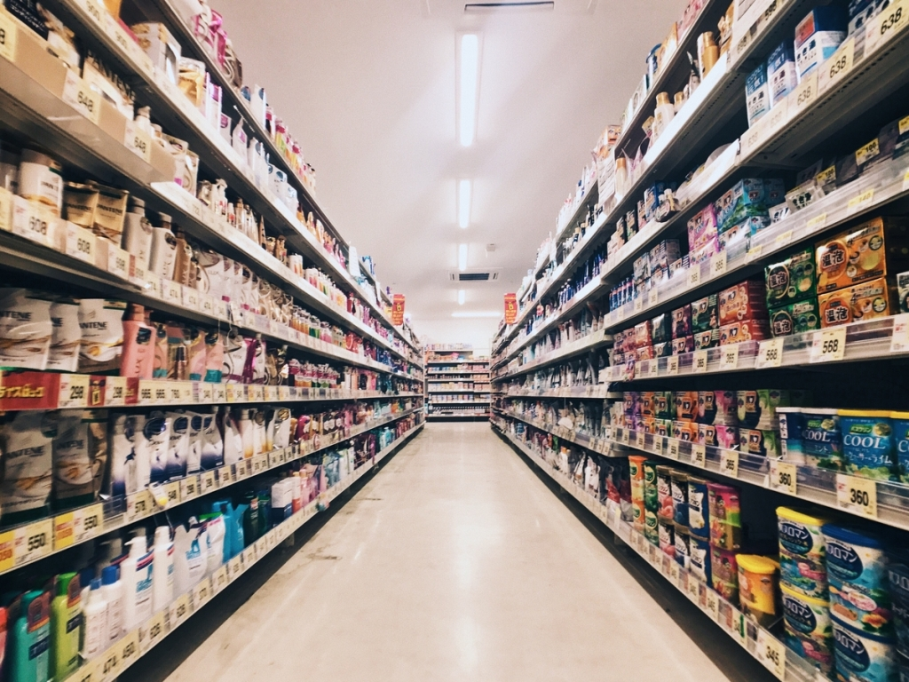 ¿Puede un surtido optimizado ayudar en un escenario inflacionista?
