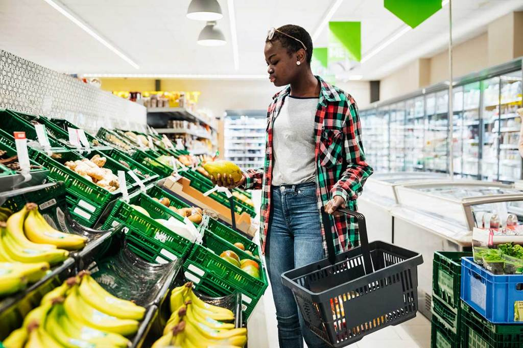 Benchmark store data is key for a level playing field in South Africa's retail sector