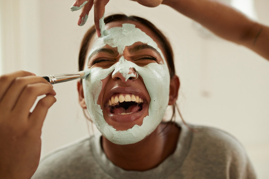 2030 Glow-up: The future of clean beauty