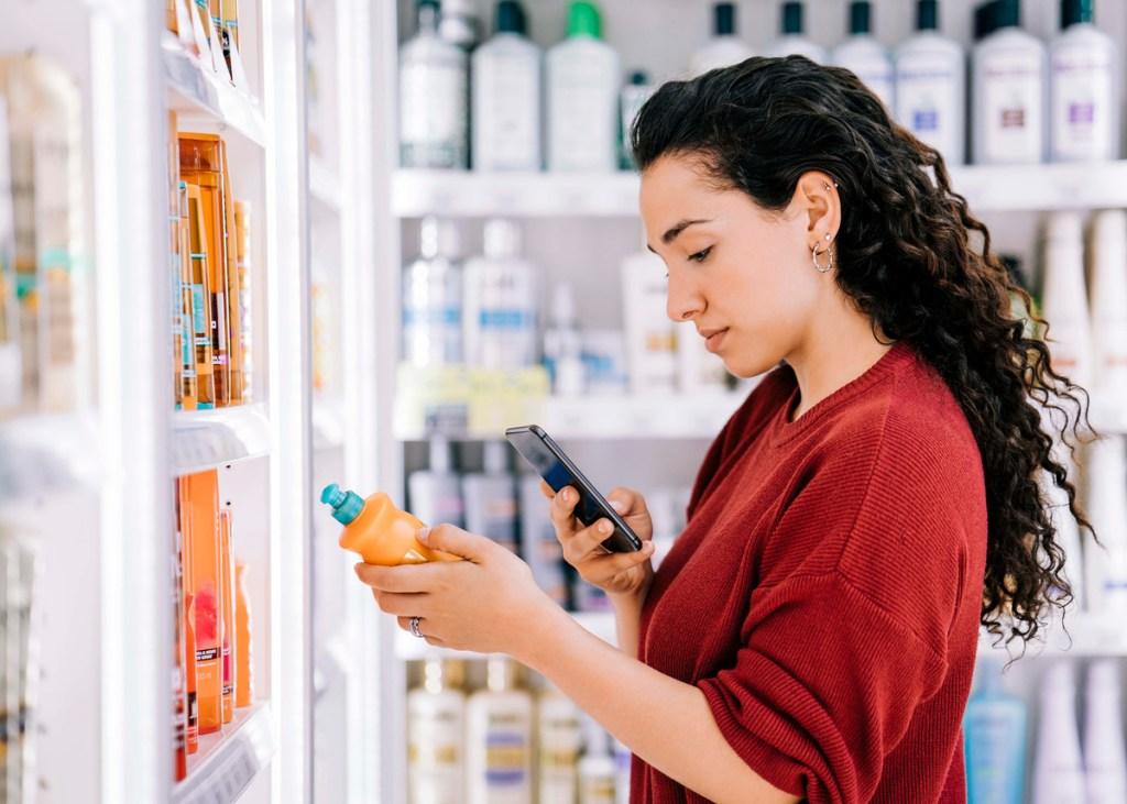 Il successo della Marca del Distributore in Italia