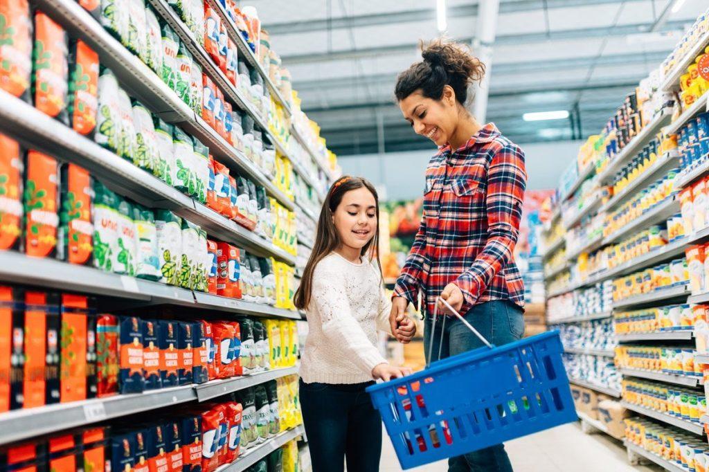 ¿Cómo buscar la eficiencia promocional en un escenario inflacionista?